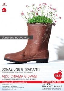 dona1