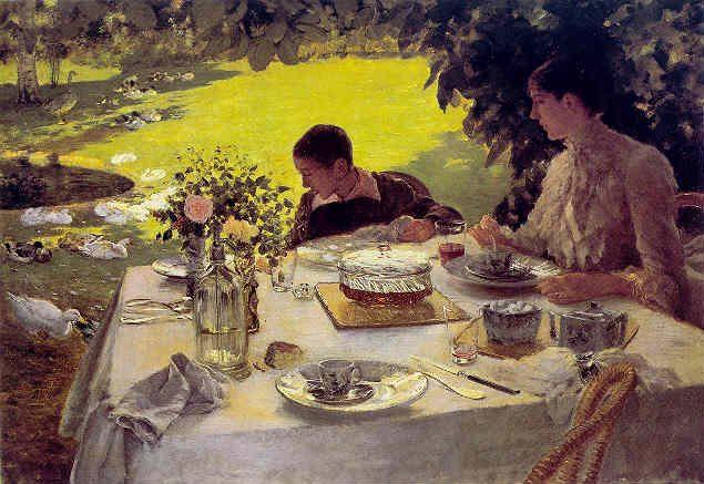 colazione_in_giardino_1883_giuseppe_de_nittis