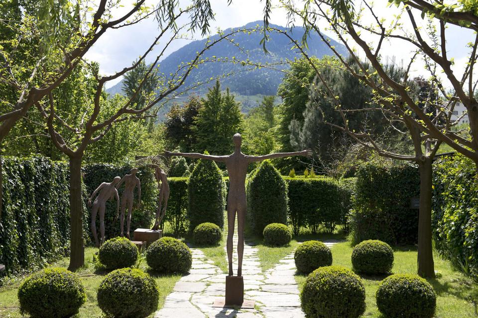 giardino-labirinto-tenuta-kraenzel-cermes