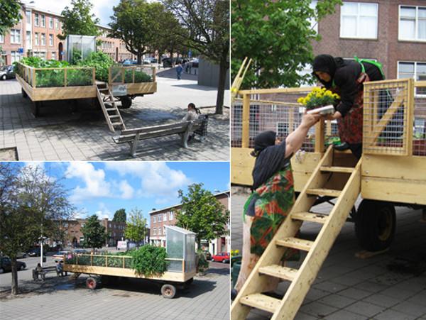 mobile-garden