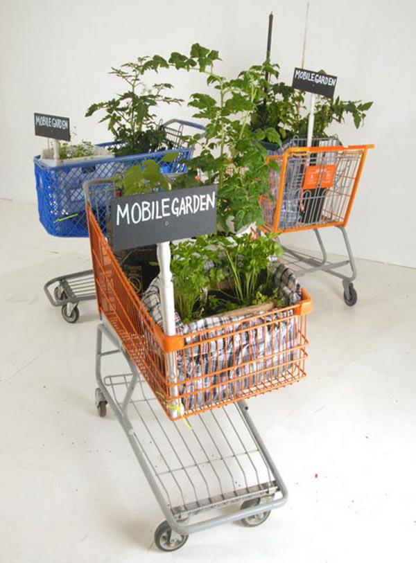 mobile-shopping-cart-garden