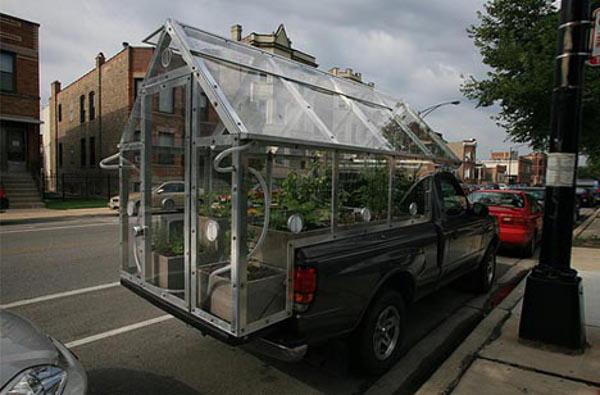 mobile-urban-truck-garden