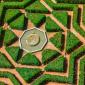 Giardini labirinto