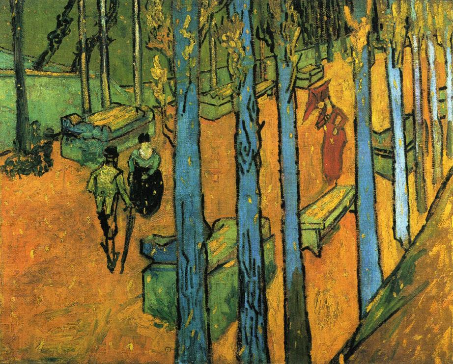 Van_Gogh_Vincent-Les_Alychamps_Autumn