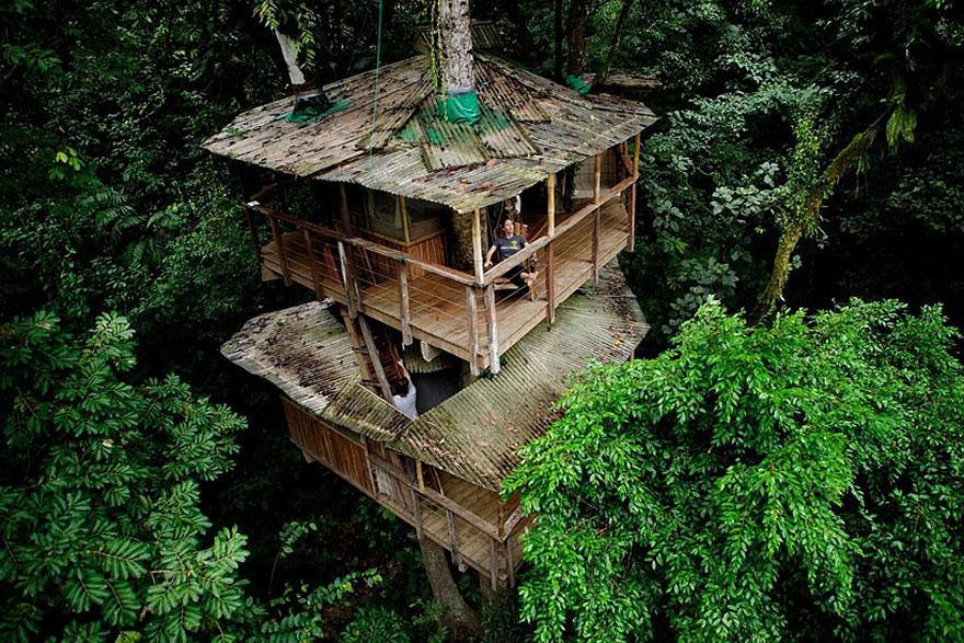 amazing-treehouses-7
