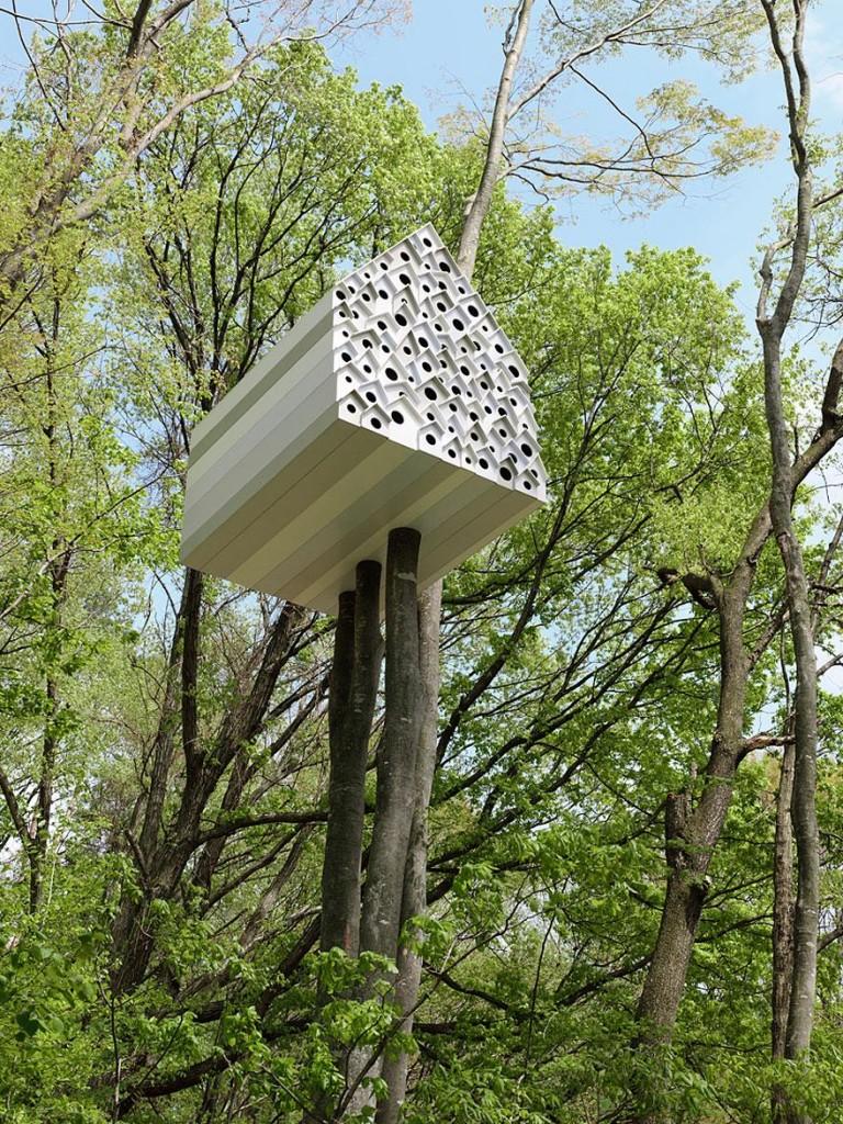 amazing-treehouses-8