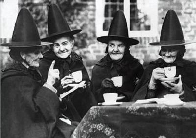 Unknown-Little-old-ladies-dressed-as-witches-drinking-tea-53720