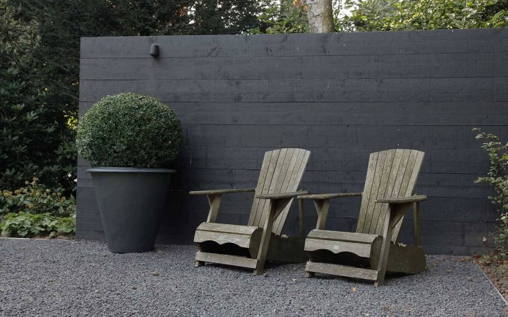 martin-veltkemp-black-fence