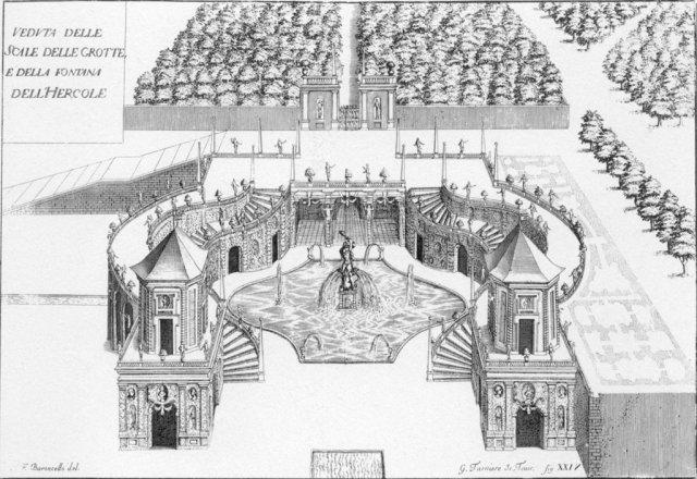 phoca_thumb_l_ercole_veduta-delle-scale-delle-grotte-e-della-fontana