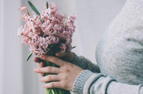 bulbi di giacinto, come coltivarli al meglio