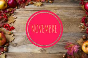Novembre poesia di giovanni pascoli