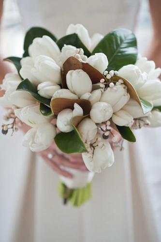 Bouquet Sposa Invernale.29 Bouquet Invernali Per Una Sposa Della Neve Fito