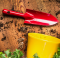 Tutti i trucchi del giardiniere per curare l'orto
