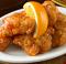 La ricetta del pollo all'arancia di gennaio