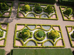 il parco di villa Merlia (11)
