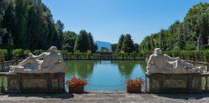 il parco di villa Merlia (2)