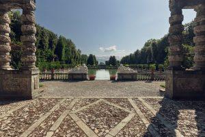 il parco di villa Merlia (8)