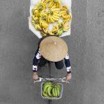 Loes Heerink, bici fiori vietnam 9