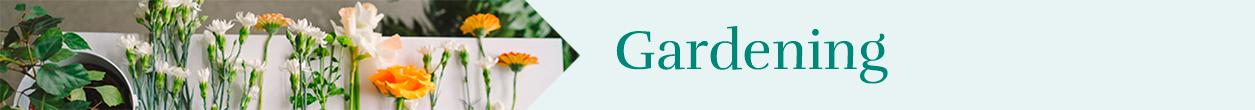 slider-gardening
