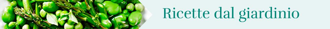 slider-ricette