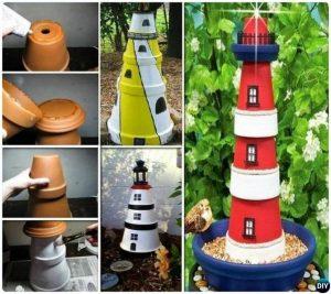 Come decorare vasi