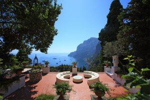 Giardini d 39 augusto i meravigliosi giardini di capri fito for Giardini meravigliosi