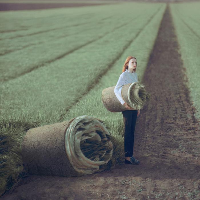 Oleg Oprisco fotografia07