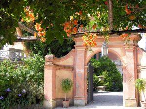 Giardini Hanbury_10