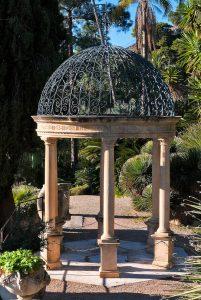 Giardini Hanbury_13