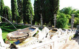 palazzo farnese giardini 03