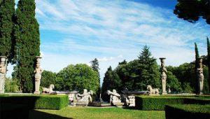 palazzo farnese giardini 04
