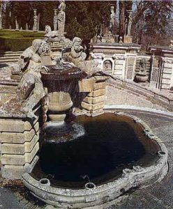 palazzo farnese giardini 02