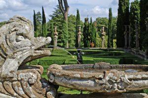 palazzo farnese giardini 05