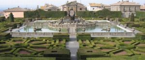 palazzo farnese giardini 06