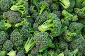 Come coltivare broccoli orto