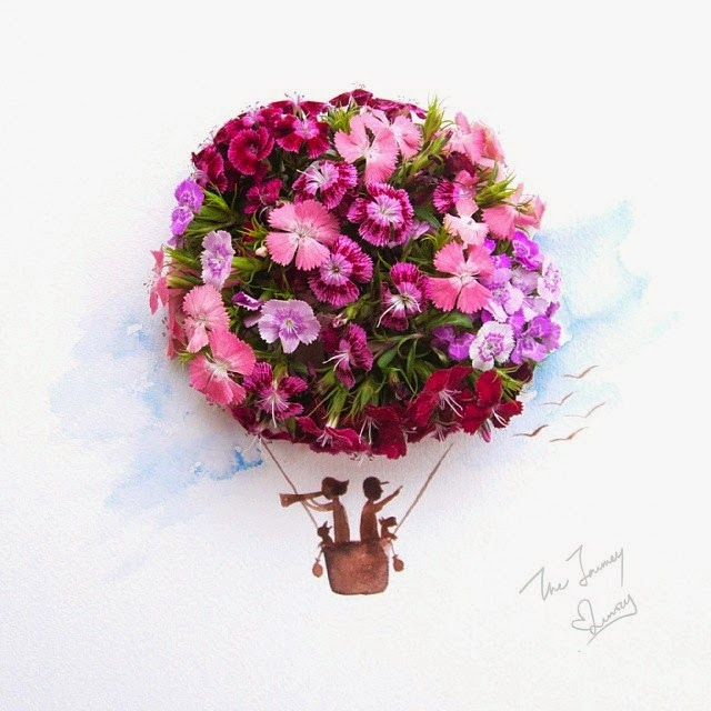 Love Limzy flower (11)