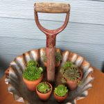 idee-giardinaggio-riciclo03