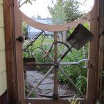 idee-giardinaggio-riciclo04