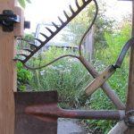 idee-giardinaggio-riciclo05