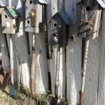 idee-giardinaggio-riciclo06