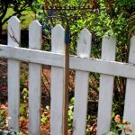 idee-giardinaggio-riciclo08