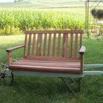 idee-giardinaggio-riciclo10
