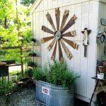 idee-giardinaggio-riciclo11
