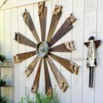 idee-giardinaggio-riciclo12
