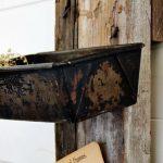 idee-giardinaggio-riciclo13