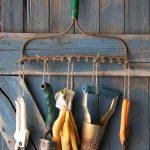 idee-giardinaggio-riciclo17