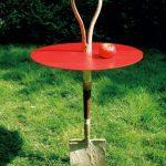 idee-giardinaggio-riciclo18