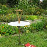 idee-giardinaggio-riciclo19