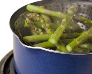 ricetta-asparagi-al-vapore (2)
