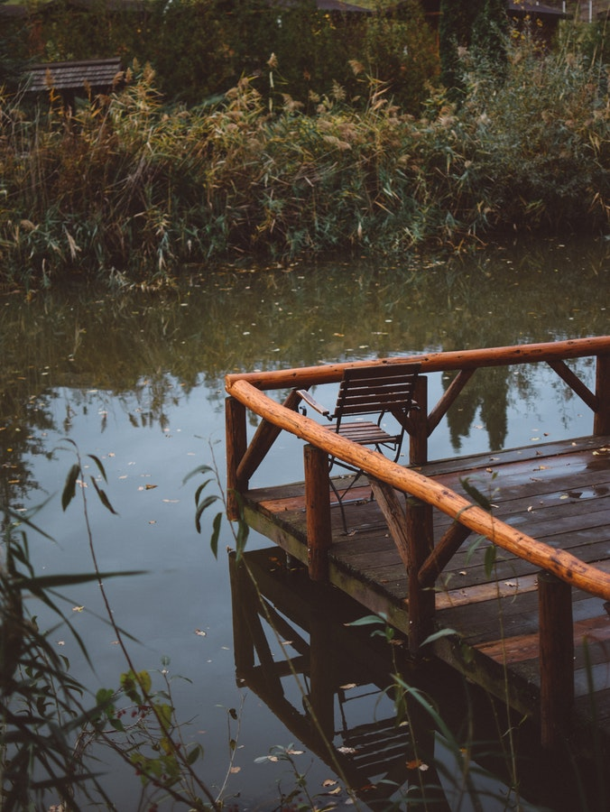 09_MAG_18 Panchine e natura (18)